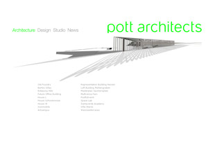 html, flash, xml, architektur, ingo pott